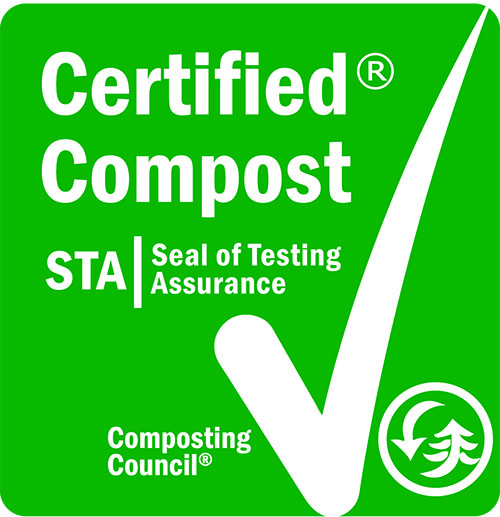 STA Certified