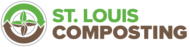 St. Louis Composting, Inc.